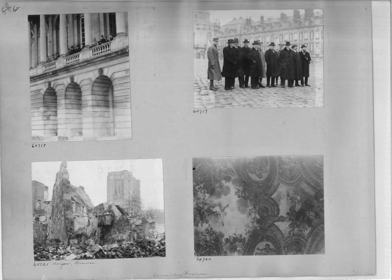 Mission Photograph Album - Europe #03 Page 0062