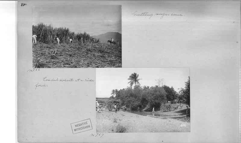 Mission Photograph Album - Puerto Rico #2 page 0082