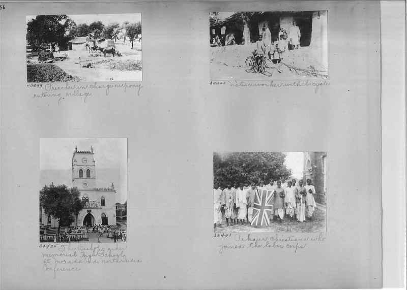 Mission Photograph Album - India #05_0096