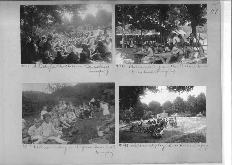 Mission Photograph Album - Europe #08 Page_0117