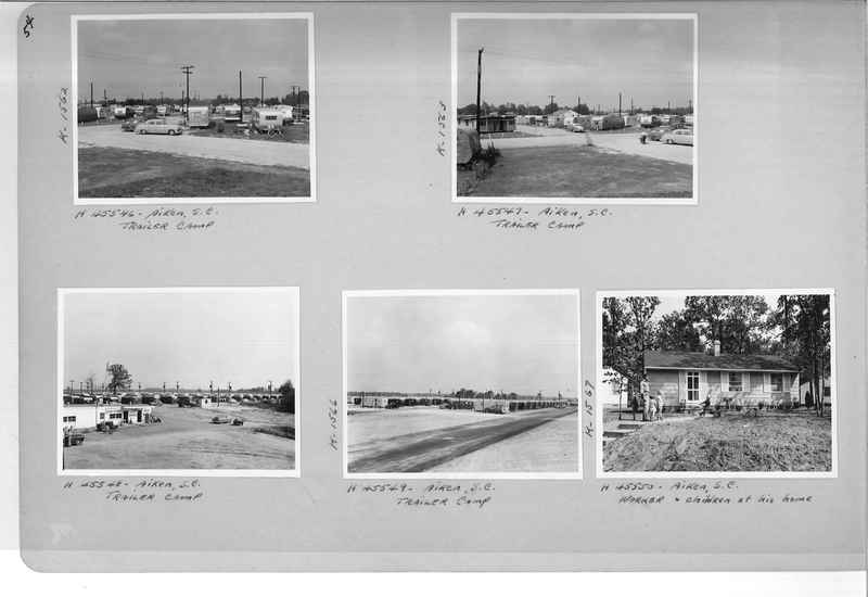 Mission Photograph Album - Rural #08 Page_0054