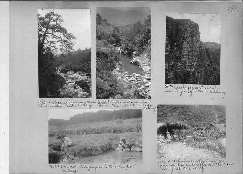 Mission Photograph Album - China #14 page 0227