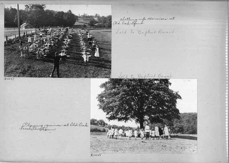 Mission Photograph Album - Rural #04 Page_0068
