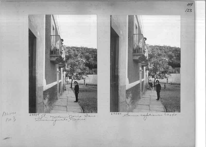 Mission Photograph Album - Mexico #03 Page_0123