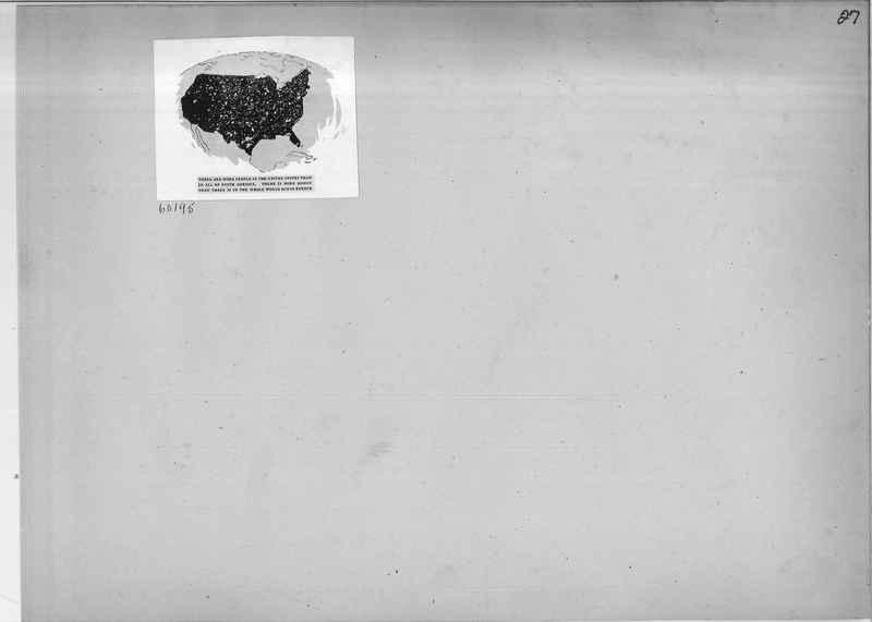 Mission Photograph Album - Maps #01 Page_0027