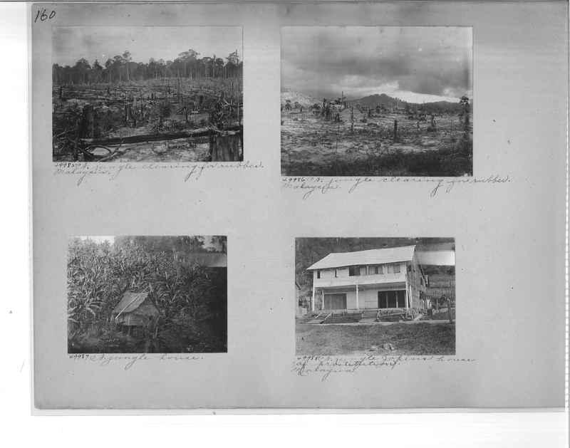Mission Photograph Album - Malaysia #5 page 0160