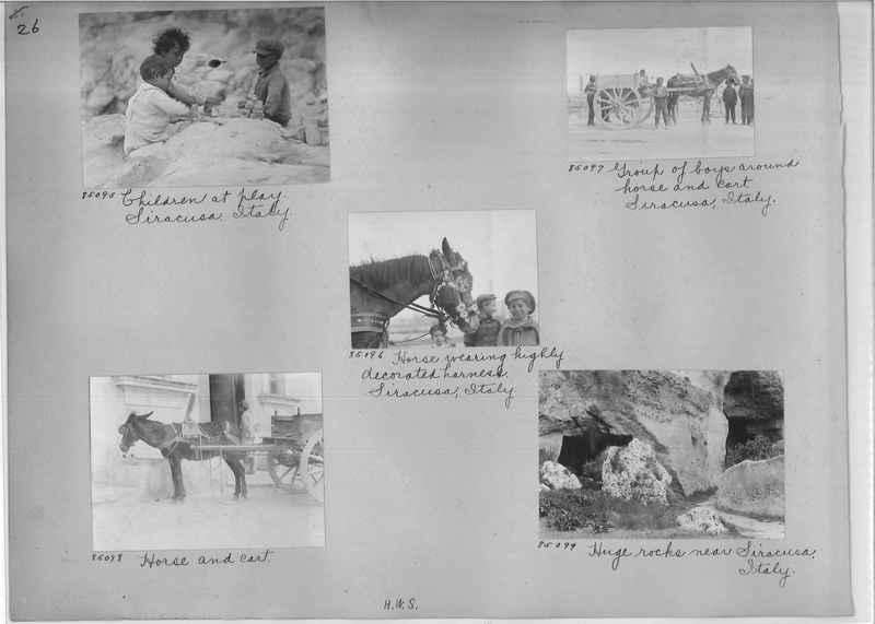 Mission Photograph Album - Europe #08 Page_0026