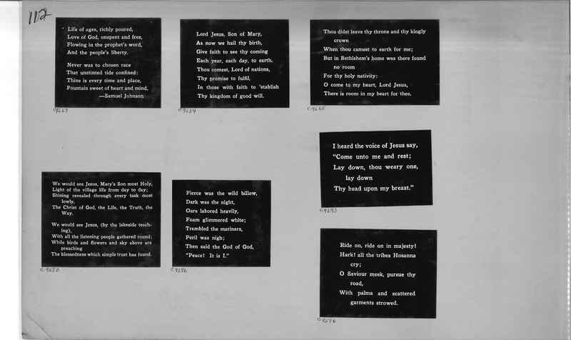 Mission Photograph Album - Hymns #1 page 0112.jpg