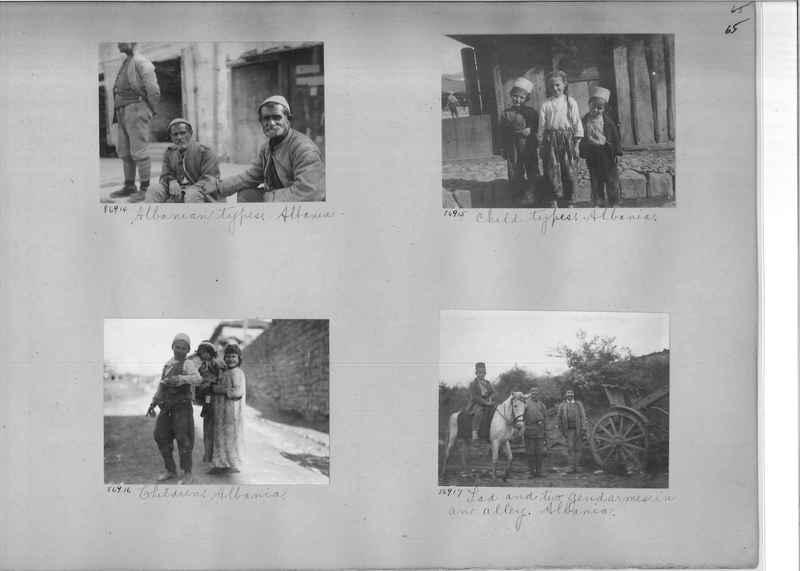 Mission Photograph Album - Europe #08 Page_0065