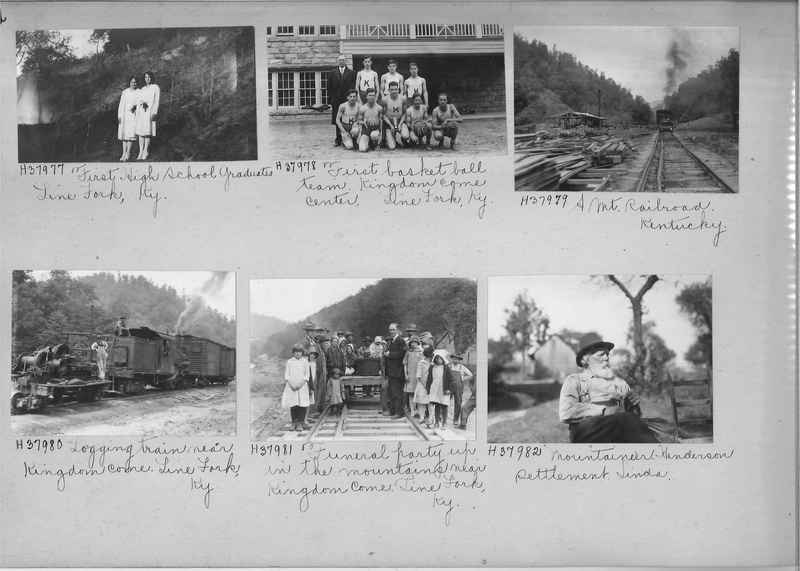 Mission Photograph Album - Southern-Mountains #02 Page_0162