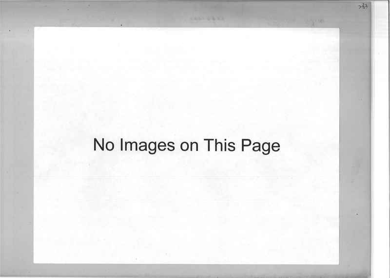 Mission Photograph Album - Europe #06 Page_0263