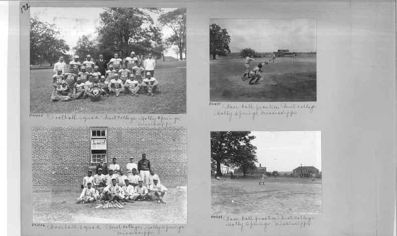 Mission Photograph Album - Negro #6 page 0172