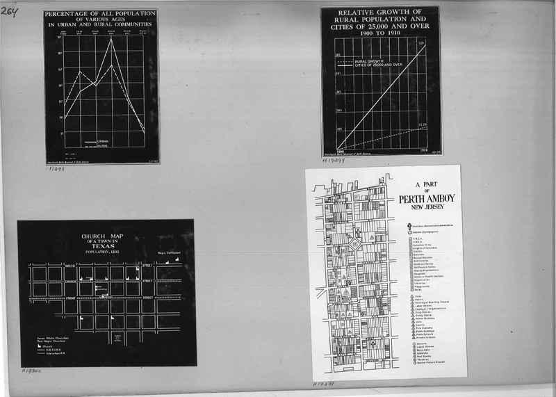 maps-charts-01_0264.jpg