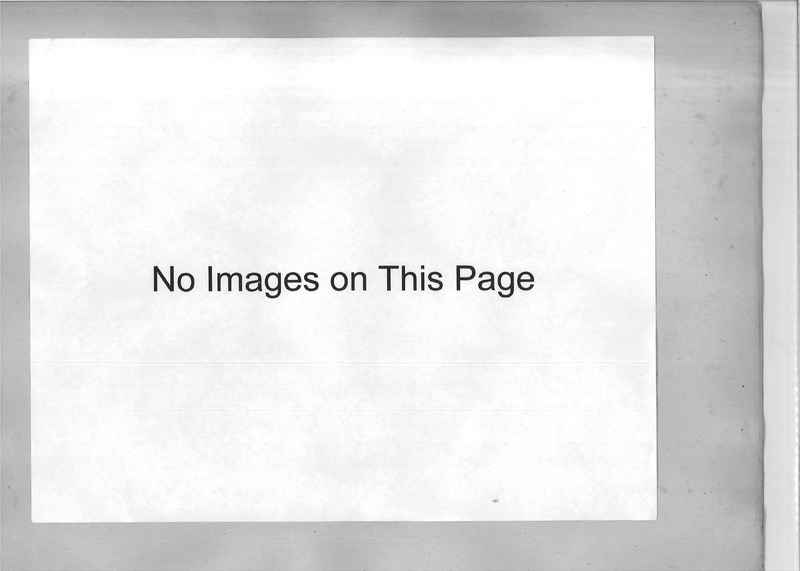Mission Photograph Album - Japan and Korea #01 Page 0102
