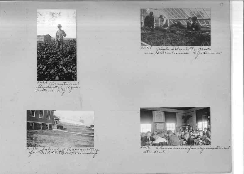 Mission Photograph Album - Rural #04 Page_0097