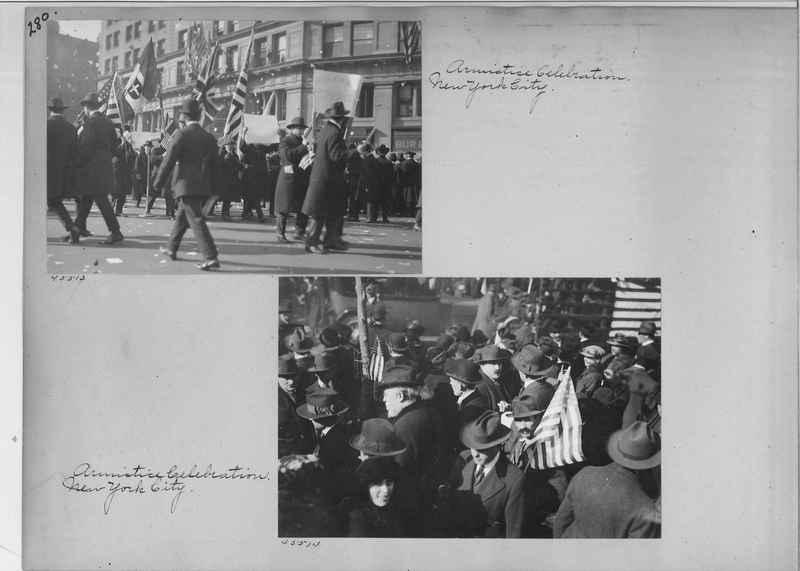 Mission Photograph Album - America #3 page 0280