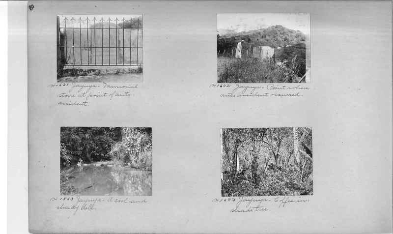 Mission Photograph Album - Puerto Rico #3 page 0080