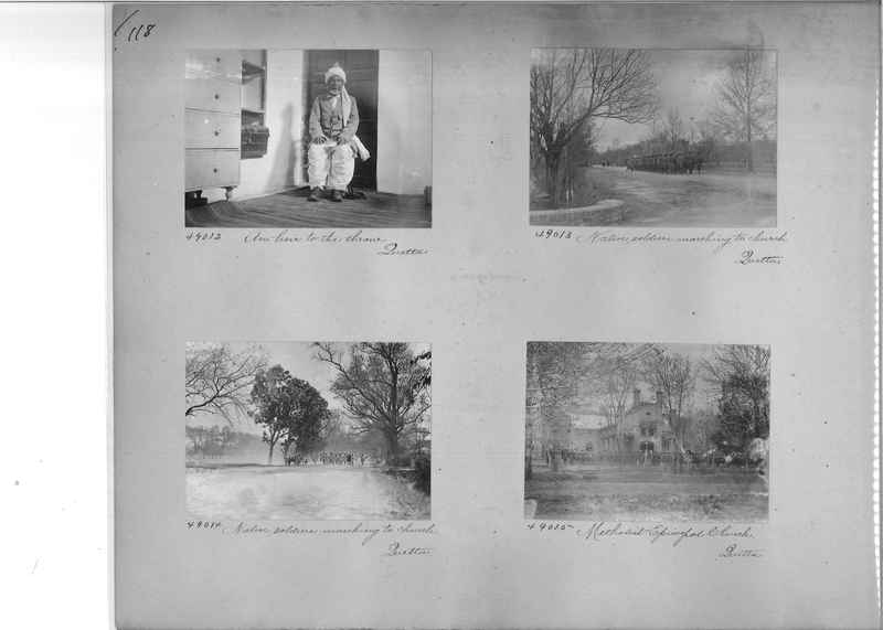 Mission Photograph Album - India #07 Page_0118
