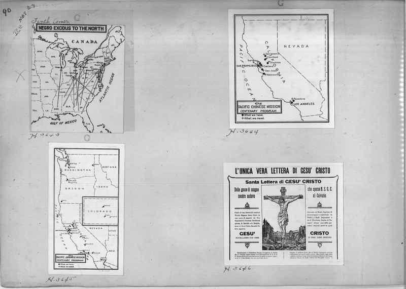 maps-charts-01_0090.jpg