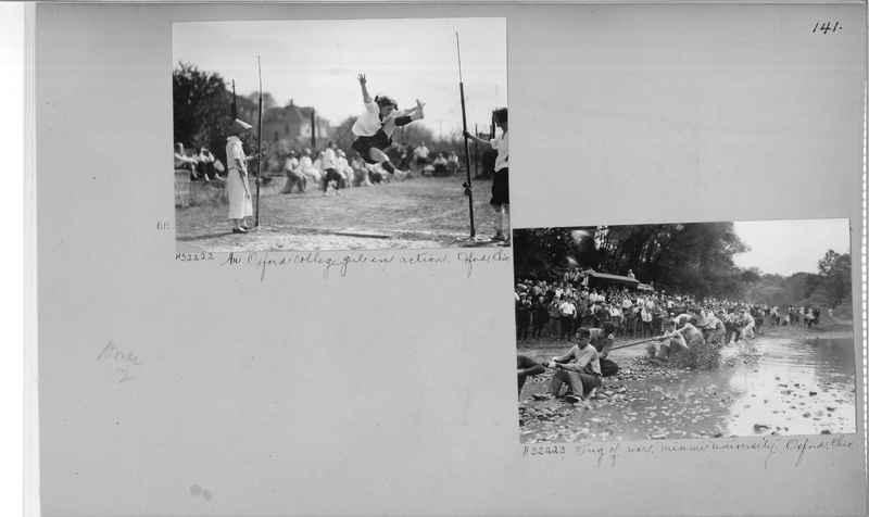 Mission Photograph Album - America #2 page 0141