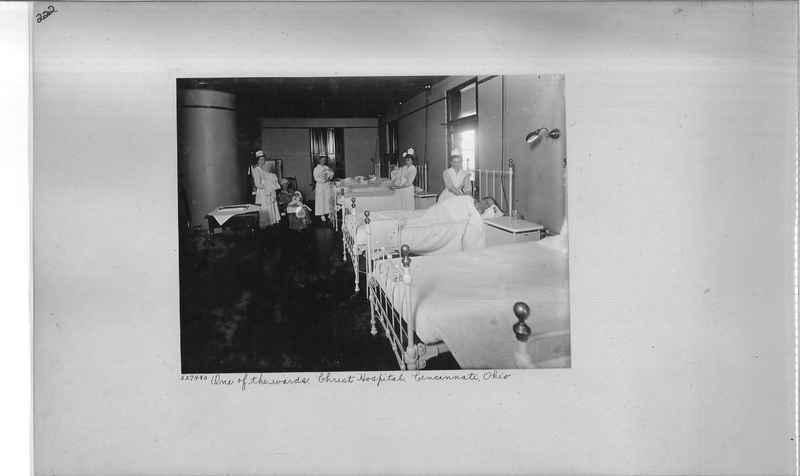 hospitals-homes-02_0222.jpg