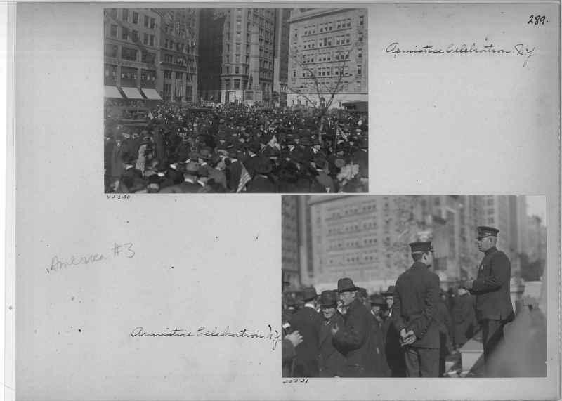 Mission Photograph Album - America #3 page 0289