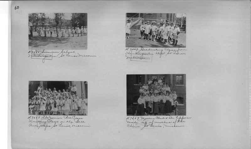 Mission Photograph Album - Cities #4 page 0060