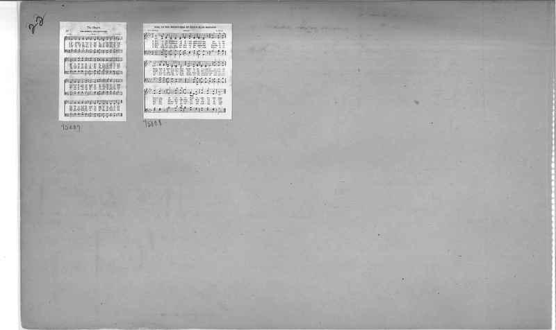 Mission Photograph Album - Hymns #1 page 0022.jpg