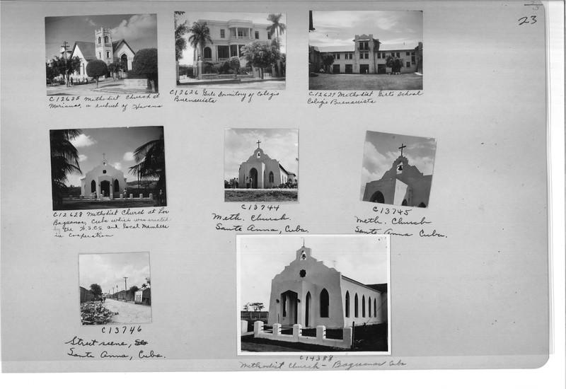 Mission Photograph Album - Cuba #01 Page_0023