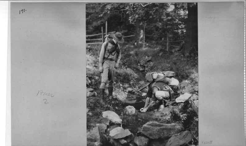 Mission Photograph Album - America #2 page 0171