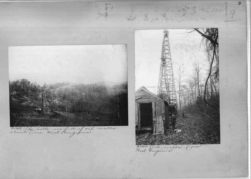 Mission Photograph Album - Rural #05 Page_0009