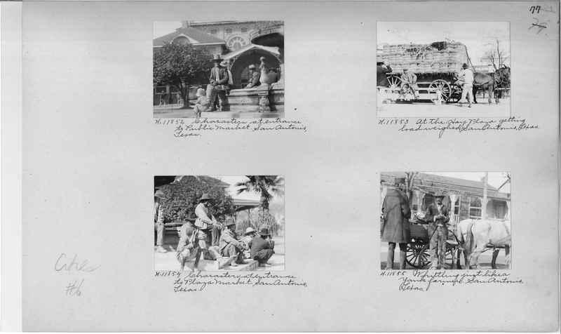 Mission Photograph Album - Cities #6 page 0077