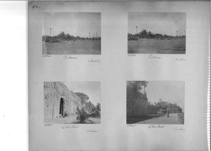 Mission Photograph Album - India #07 Page_0092