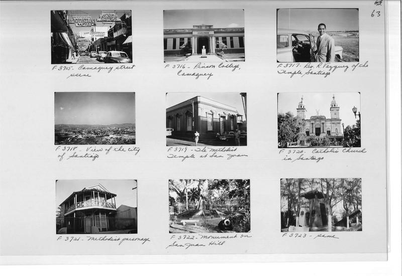 Mission Photograph Album - Cuba #01 Page_0063