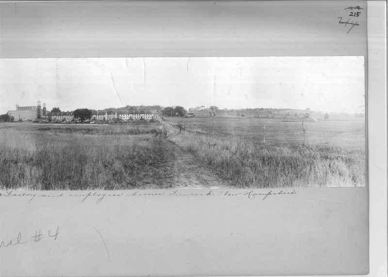 Mission Photograph Album - Rural #04 Page_0215