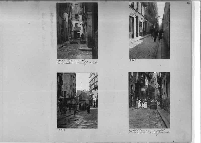 Mission Photograph Album - Europe #06 Page_0083