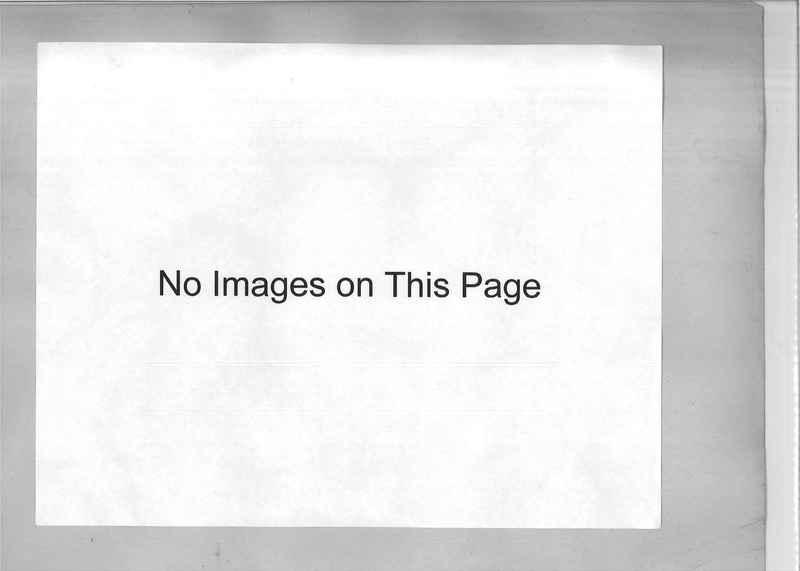 Mission Photograph Album - Japan and Korea #01 Page 0126