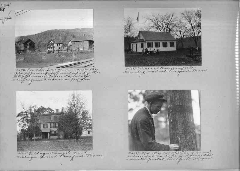 Mission Photograph Album - Rural #04 Page_0228