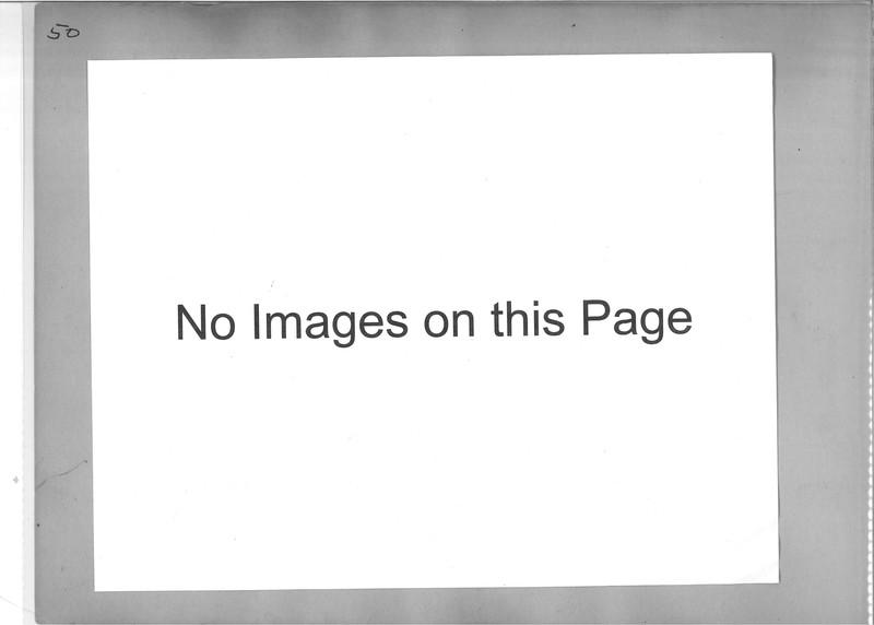 Mission Photograph Album - China #19 page 0050
