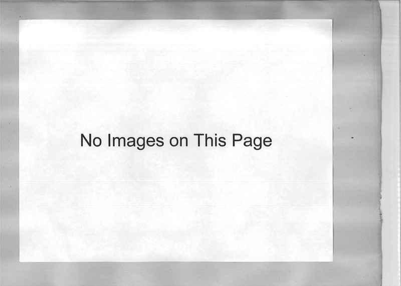 Mission Photograph Album - Japan and Korea #01 Page 0082