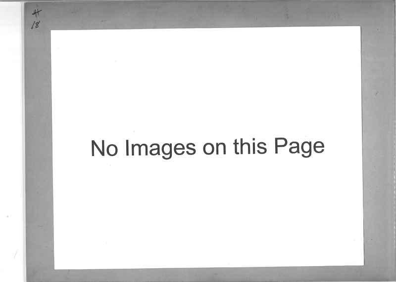 Mission Photograph Album - Korea OP #1 page 0018