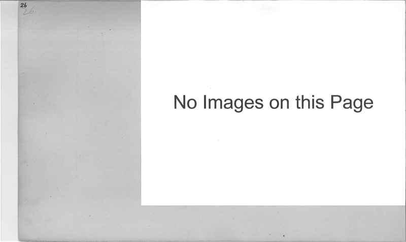Mission Photograph Album - Cities #10 page 0026