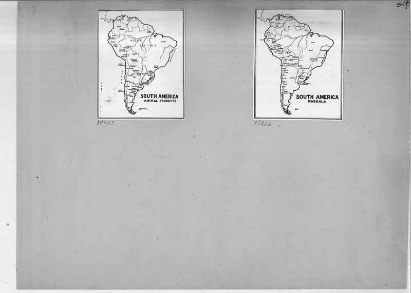Mission Photograph Album - Maps #01 Page_0059
