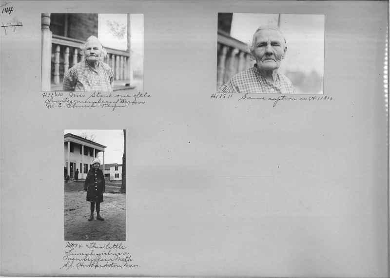 Mission Photograph Album - Rural #03 Page_0144