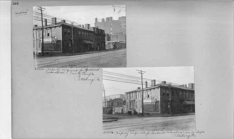 Mission Photograph Album - Cities #10 page 0206