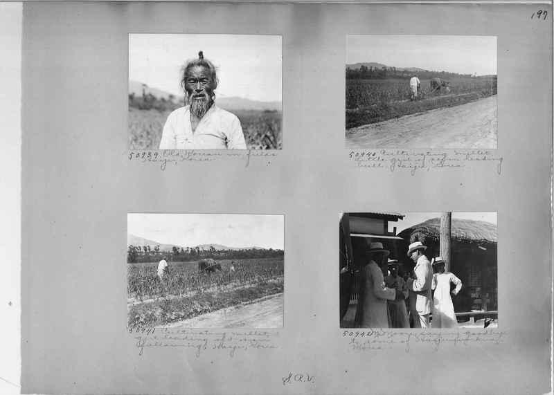 Mission Photograph Album - Korea #3 page 0197.jpg