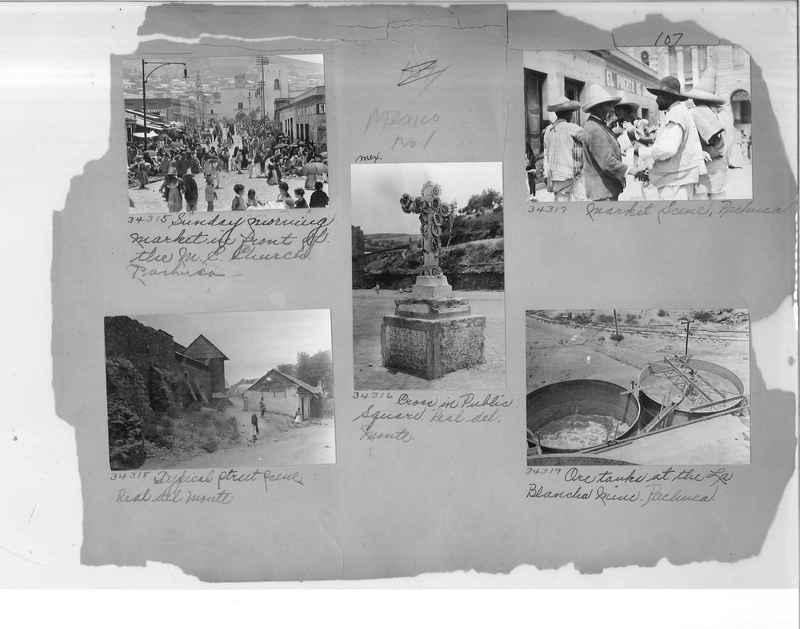 Mission Photograph Album - Mexico #01 Page_0107