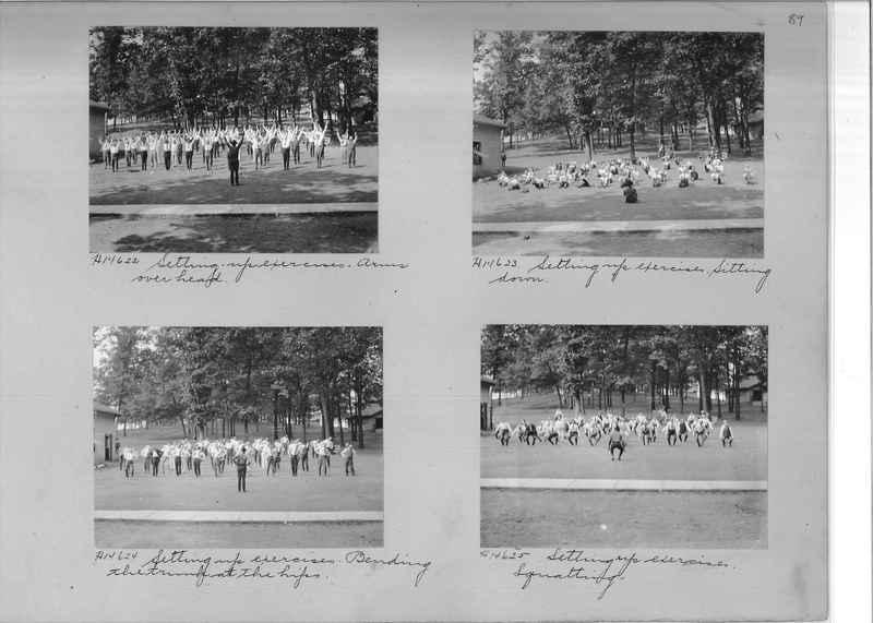 Mission Photograph Album - Rural #04 Page_0089