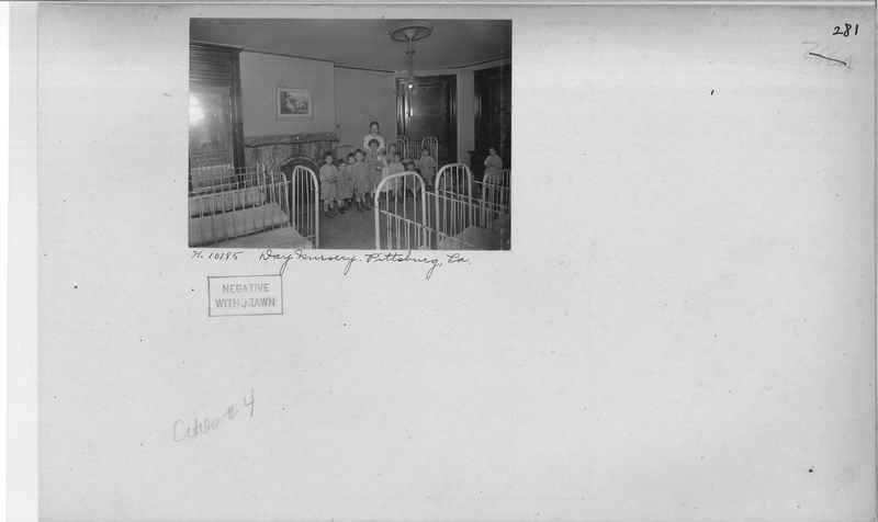 Mission Photograph Album - Cities #4 page 0281