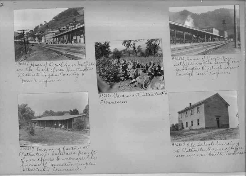 Mission Photograph Album - Southern-Mountains #02 Page_0102